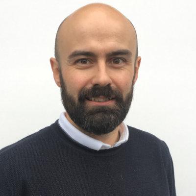 Denis Gaffney