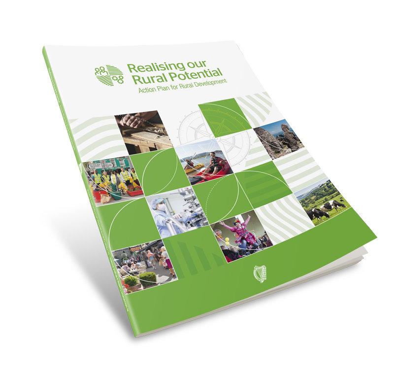 Action Plan for Rural Development