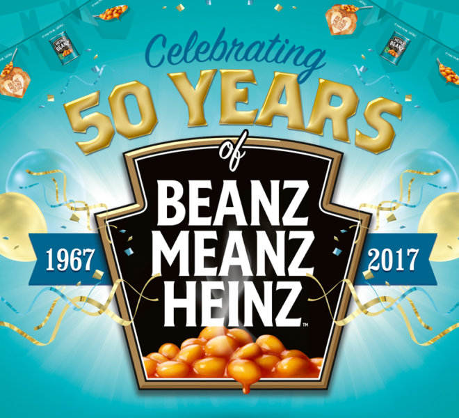 Beanz-Meanz-Heinz-50th-Anniversary3