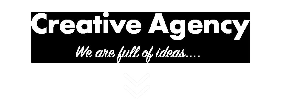 Full of Ideas