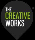 The Creative Works