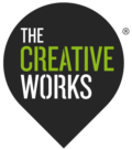 The Creative Works
